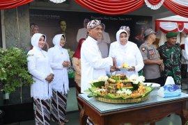 Momentum Hari Kartini, Sri Ismah ajak perempuan Kota Madiun tingkatkan kapasitas