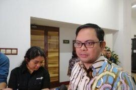 KPU: penetapan perolehan suara tak terburu-buru
