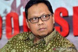 Tim kampanye Jokowi-Ma'ruf siap hadapi sengketa pemilu di MK