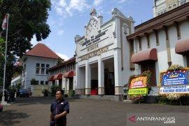 Museum Tanah dan Pertanian dibuka, giliran Pemkot Bogor siapkan kantong parkir