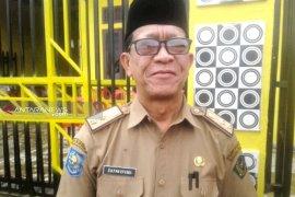 Dinsos Rejang Lebong terima program pembentukan 90 KUBE
