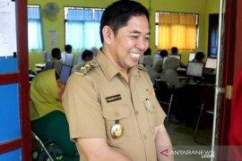 Video : Disdik HSS targetkan kelulusan 100 persen UNBK SMP