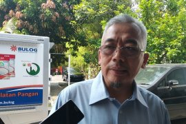 Bulog Sumut klaim stok minyak goreng aman untuk  Ramadhan