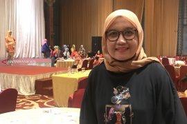 """""""Preman Super"""" dorong peningkatan ekonomi melalui semangat Kartini"""