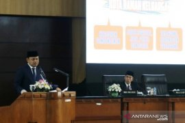 Bima Arya kaji ulang kebijakan transportasi Kota Bogor