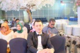 KONI Bekasi diminta lakukan evaluasi pengurus