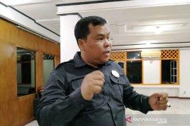 Bawaslu cek kebenaran video pembakaran surat dan kotak suara di Puncak Jaya