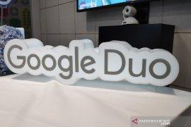 Google Duo tambah fitur  penghemat data