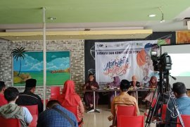 ACT ajak  amal melalui program Marhaban ya Dermawan