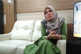 DPRD Banjarmasin diminta tetap semangat laksanakan reses