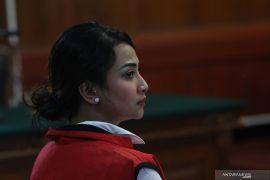 Pengacara Vanessa Angel tanyakan keberadaan Rian Subroto