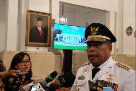 Gubernur Maluku tidak setuju minuman tradisional sopi dilegalkan