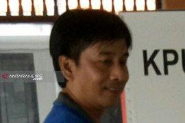 Di Surabaya, dua petugas KPPS meninggal