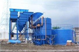 WTP Lawe-Lawe tingkatkan layanan air bersih PDAM Penajam