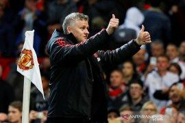 Prediksi Manchester United vs Chelsea: Laga perburuan zona Liga Champions