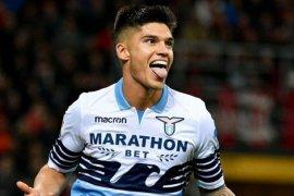 Correa antar Lazio ke final