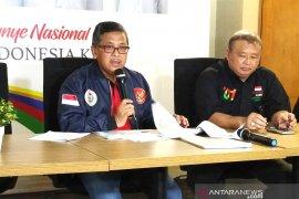 TKN undang BPN lihat pusat rekapitulasi suara Jokowi-Amin dan BSPN