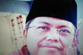 MUI Tangerang minta pengusaha restoran menyesesuaikan jadwal puasa