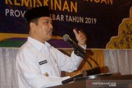 Pemprov gandeng Muhammadiyah luncurkan program Desa Berdaya Sehat