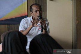 Jubir Sekber: Proyek strategis nasional tetap berlanjut di Aceh