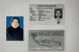 Satu pengawas TPS meninggal di Kotawaringin Timur