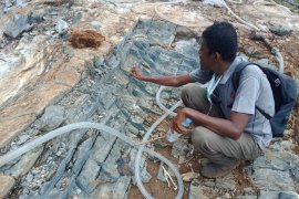 Nagan Raya bangun industri rumah tangga dari batu Giok