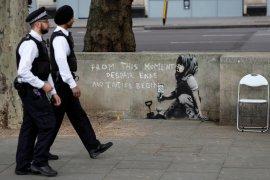 Ibu hamil delapan bulan di London ditusuk hingga  tewas