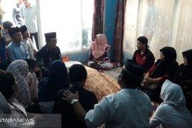 Ketua KPPS Limusnunggal Sukabumi meninggal dunia usai jalankan tugas
