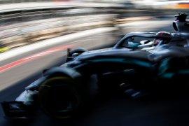 Mercedes akan kesulitan kejar kecepatan Ferrari ?