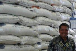 Bulog Maluku kembali laksanakan OP jaga kestabilan harga