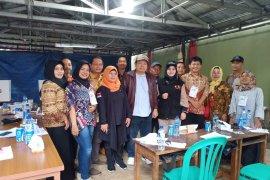 Bawaslu: Hoaks penyebab utama PSU  di 11 TPS di Jakarta