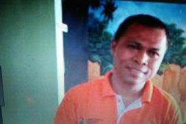 Dinkes Tangerang ingatkan warga waspadai  chikungunya