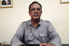 Ketua KPU Lampung: Jangan terburu-buru ubah pelaksanaan pemilu serentak