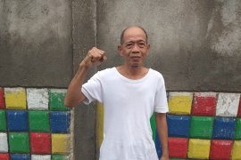 Setelah putusan MK, Barikade Gus Dur Banten ajak merajut silatuhrahmi