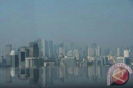 Apartemen di Jakarta perlu dilengkapi helipad