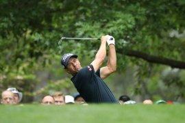 Pandemi COVID-19, Kejuaraan PGA Australia 2020 dijadwal ulang
