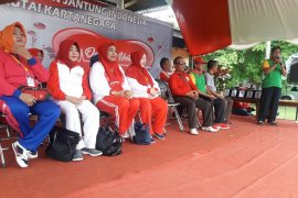 Balikpapan Tuan Rumah Jamda IV Klub Jantung Sehat Kaltim