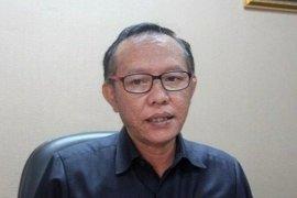 DPRD Kaltim harapkan pemerintah kembangkan koperasi