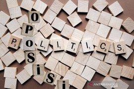 Negara butuh oposisi konstruktif