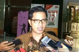 KPK jadwal ulang panggil Dirut Pertamina  Nicke Widyawati