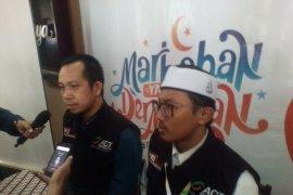 """ACT wujudkan program """"Marhaban Yaa Dermawan"""" di Kalsel"""