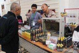 Sambut Ramadhan, Balitbangtan gelar pasar murah dan bagikan 3.000 paket sembako