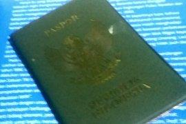 Imigrasi Singkawang tunda 50 paspor pemohon