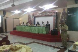 Wali Kota harapkan investasi BUMN untuk kemajuan Sibolga
