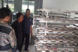 Rumah Tempe Indonesia jadi tempat wisata edukasi