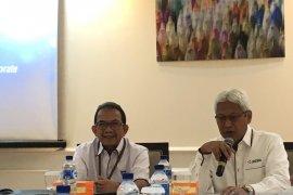PT Asabri sediakan 27 bus mudik gratis Lebaran 2019