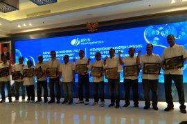 "BPJS Ketenagakerjaan Jatim dorong jajaran bangun ""awareness good governance"""