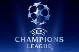 Liga Champions - Bayern menang telak 3-0 di markas Chelsea