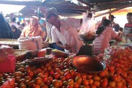 Pemkab Gorontalo Utara rencana gelar operasi pasar jelang Ramadhan