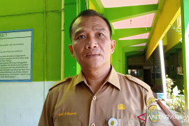 Banjarmasin's two schools win national Adiwiyata